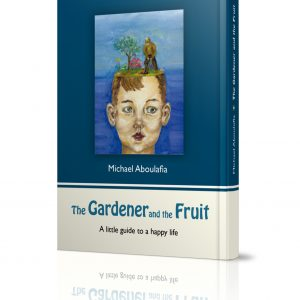 The Gardner and the Fruit